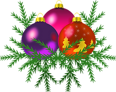 christmas-baubles-on-tree.png