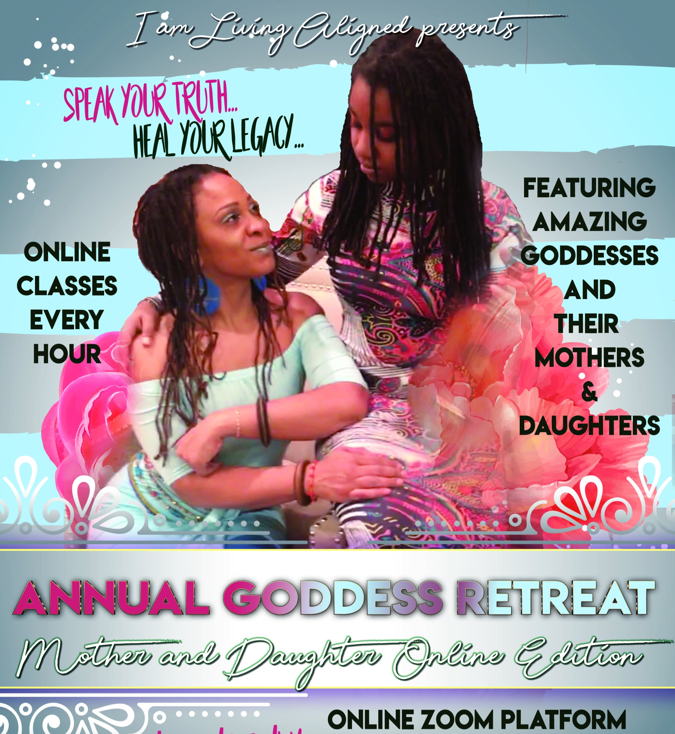 Goddess%20Retreat%20Flyer%202020%20REVIS