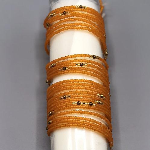 I AM Source Waist Beads