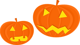 halloween-clip-art-download-happy-hallow