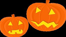 halloween-clip-art-download-happy-hallow