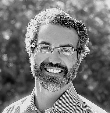 Kevin Jordan | Principal of Kevin Jordan Coaching