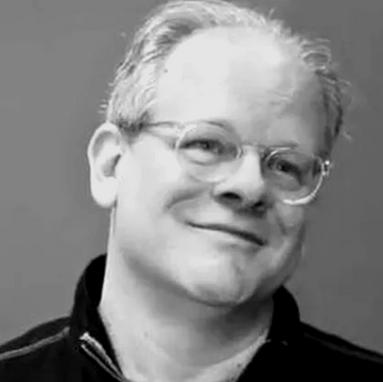 Rod Thorn | Chief Storyteller | Thorn Media