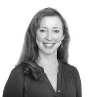 Jen Hotes | Principal | Diablo Business Group