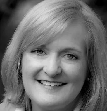 Jennie Martzloff | Founder | Martzloff Advisors