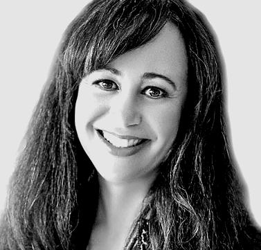 Jill Wesley | Founder | Science + Soul of Speaking