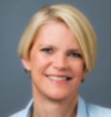 Katie Roper Headshot.jpg
