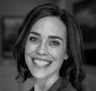 Katherine Manuel | Founder & Chief Advisor | The Boom Advisory