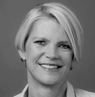 Katie Roper | Principal | Catenary Consulting