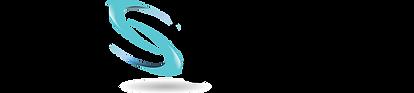 CC - new logo.png