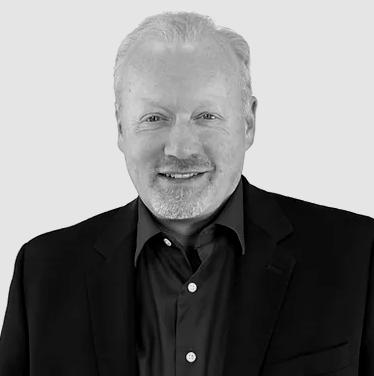 Mike Moran | President | Mike Moran Group
