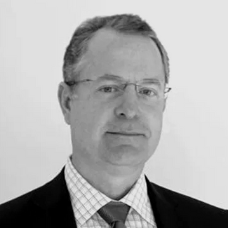 Chuck Lear | Managing Partner | Lear360