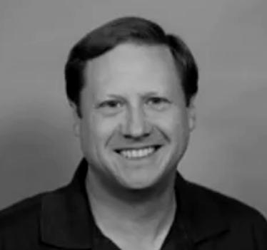 Stephen Wullschleger | Founder, Partner | JW Partners