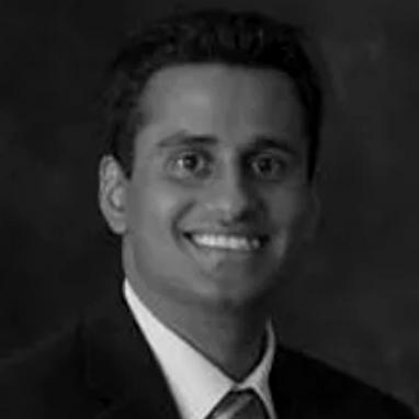 Venkat Avasarala | Founder, Partner | Acuvity Consulting LLC