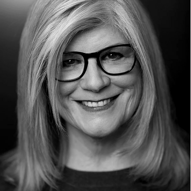 Betsy Burroughs | Founder | Focus Catalyst