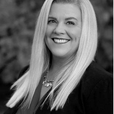 Tamara Gracon | Management Consultant