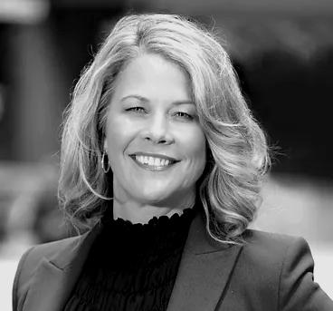 Lisen Stromberg | CEO & Founder | PrismWork