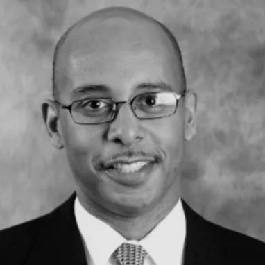 John Clemons | Founder & Principal Consultant | Clemons Communications