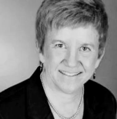 Wendy Richards | CEO | MarTel Advisors