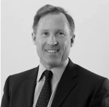 Jim Keene | Managing Director of Atherton Consulting Group