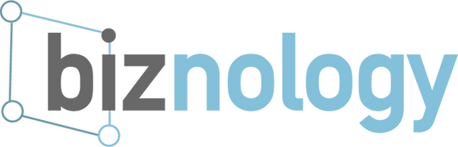 Biznology_Logo_2020.png