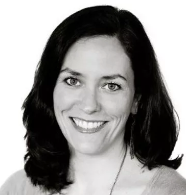 Molly Scofield | Founder, Chief Strategist | Two Sides Consulting