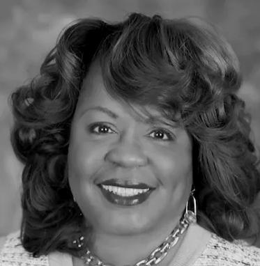 Sharon Wamble-King | President | The WambleKing Group, LLC