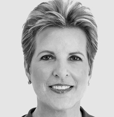 Ruth Stevens | President | eMarketing Strategy