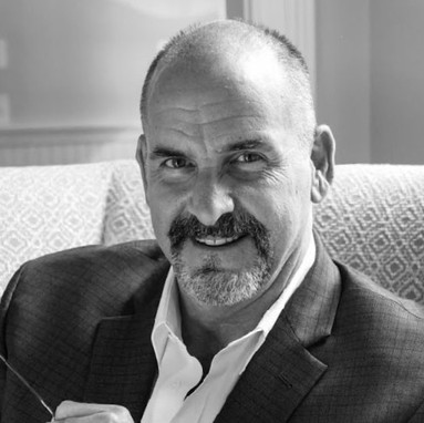 Mark Dollins | President | North Star Communications Consulting