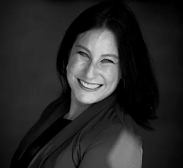 Dana Look-Arimoto | Founder, CEO | Phoenix⁵