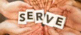 service.jpeg