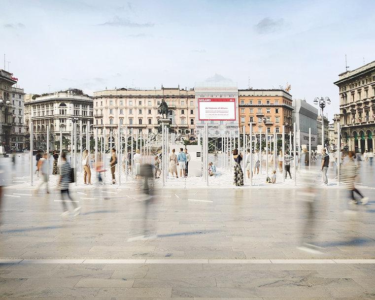 Milan - Piazza Duomo.jpg