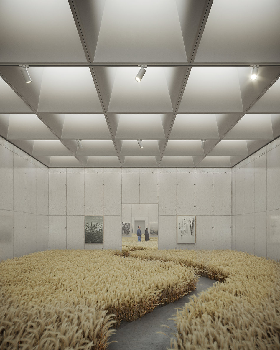 Sara Hilden Museum (5).jpg