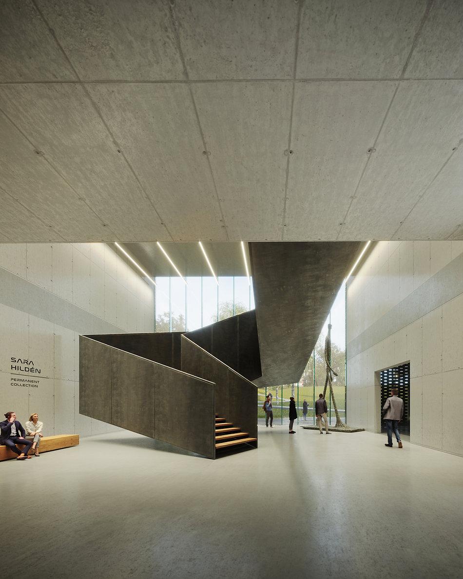 Sara Hilden Museum (4).jpg