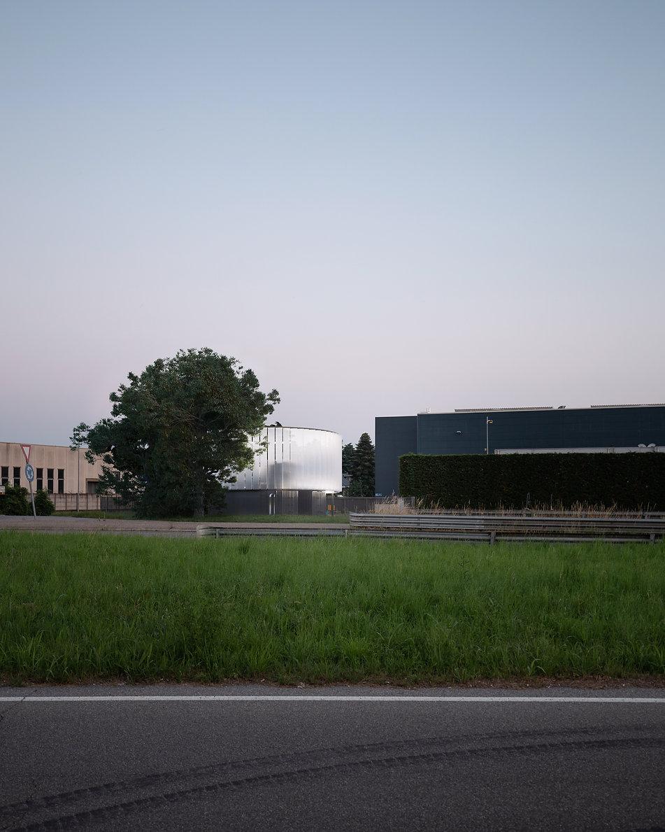 Rotolito Vista1.jpg