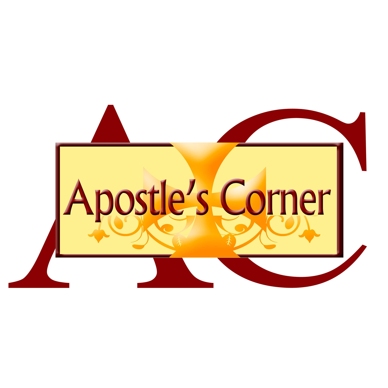 Apostle's Corner
