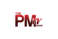 The PM TV Show