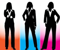 Women On Assignment