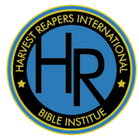 Harvest Reapers International