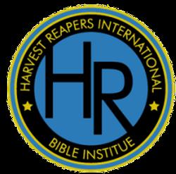 Harvest Reapers International