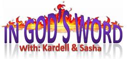 In God's Word