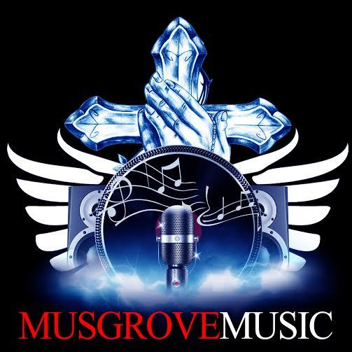 musgrove logo