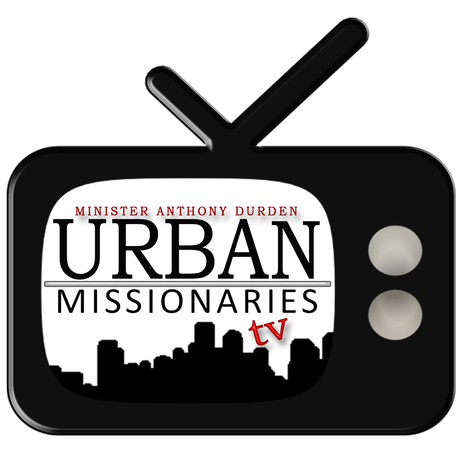 URBAN MISSIONARIES TV LOGO4_edited