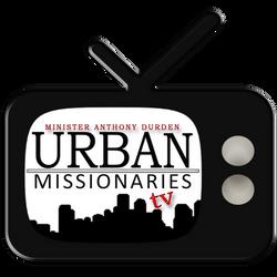 URBAN MISSIONARIES TV LOGO4_edited