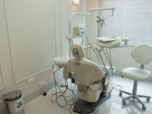 Consultório de Odontologia e Estética Dra. Daniele Startari