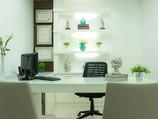 Sala Adminstrativo / Financeiro