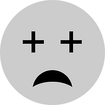 emoji_machucado.png