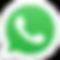 WhatsApp-icone-pequeno.png