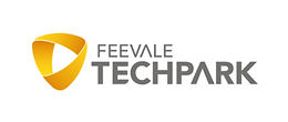 FEEVALE-TECHPARK.png