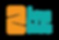 hugkids-logo.png